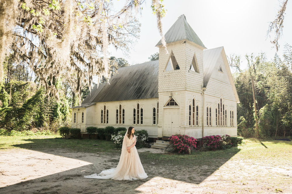 ivory-and-beau-bridal-boutique-old-church-styled-shoot-bud-johnson-photography-vintage-wedding-details-vintage-savannah-wedding-6.jpg