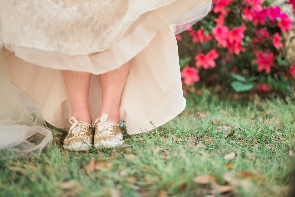 ivory-and-beau-bridal-boutique-old-church-styled-shoot-bud-johnson-photography-vintage-wedding-details-vintage-savannah-wedding-10.jpg