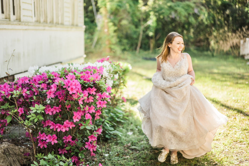 ivory-and-beau-bridal-boutique-old-church-styled-shoot-bud-johnson-photography-vintage-wedding-details-vintage-savannah-wedding-15.jpg