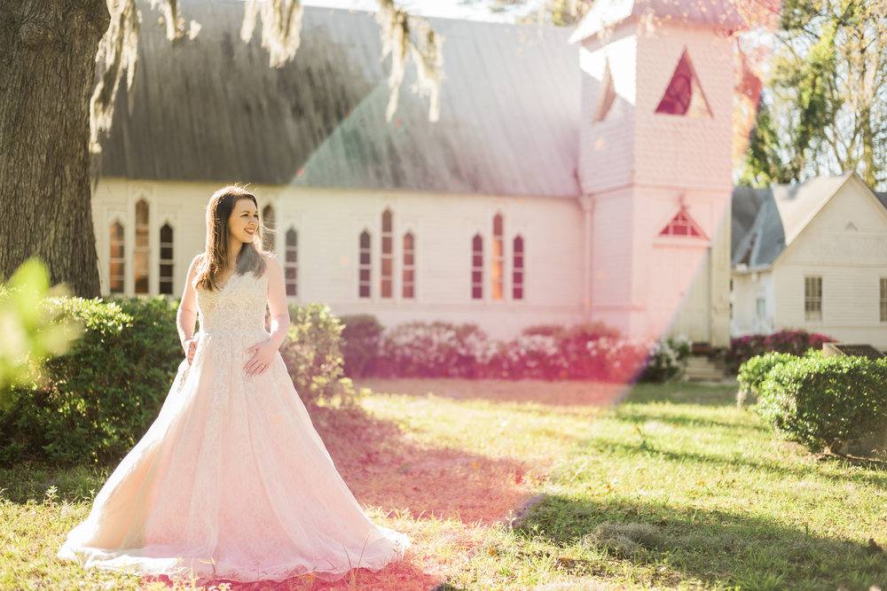 ivory-and-beau-bridal-boutique-old-church-styled-shoot-bud-johnson-photography-vintage-wedding-details-vintage-savannah-wedding-19.jpg