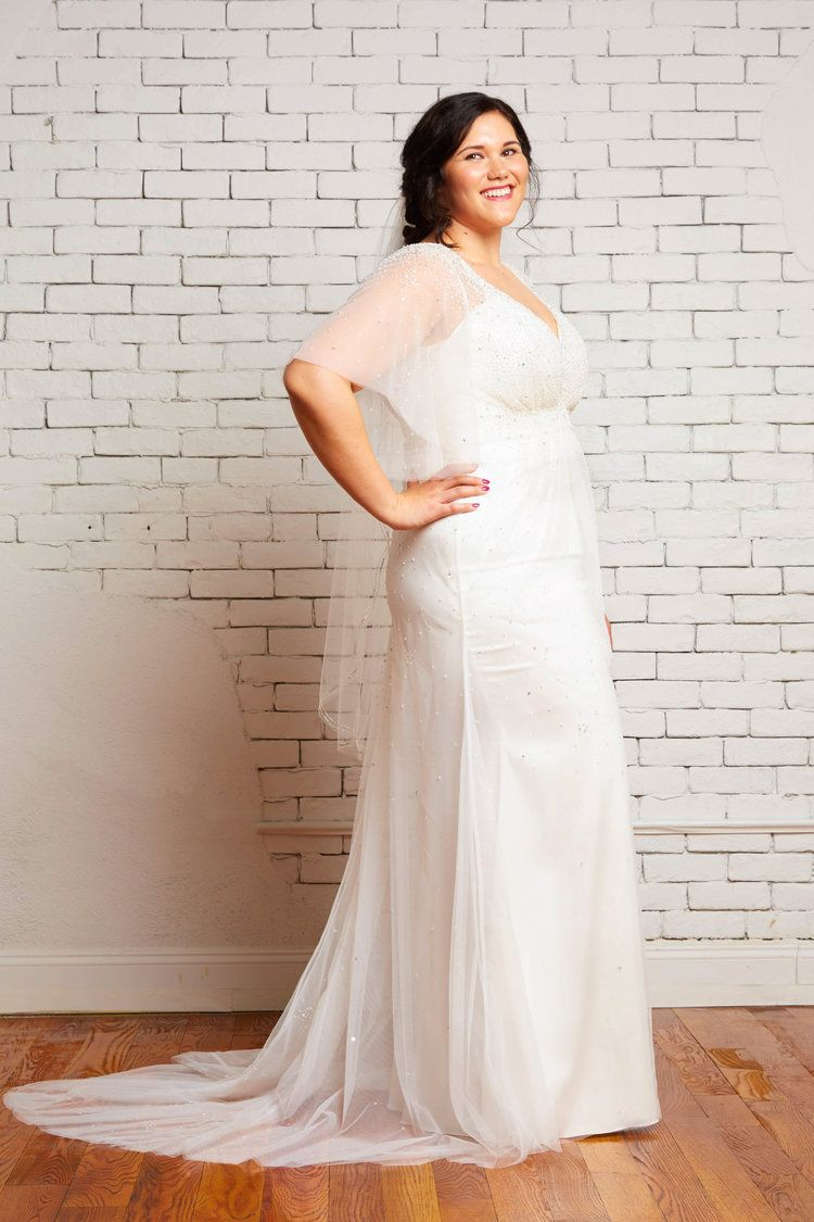 savannah-bridal-shop-ivory-and-beau-bridal-boutique-plus-size-trunk-show-plus-size-wedding-dresses-rebecca-schoneveld-trunk-show-7.jpg