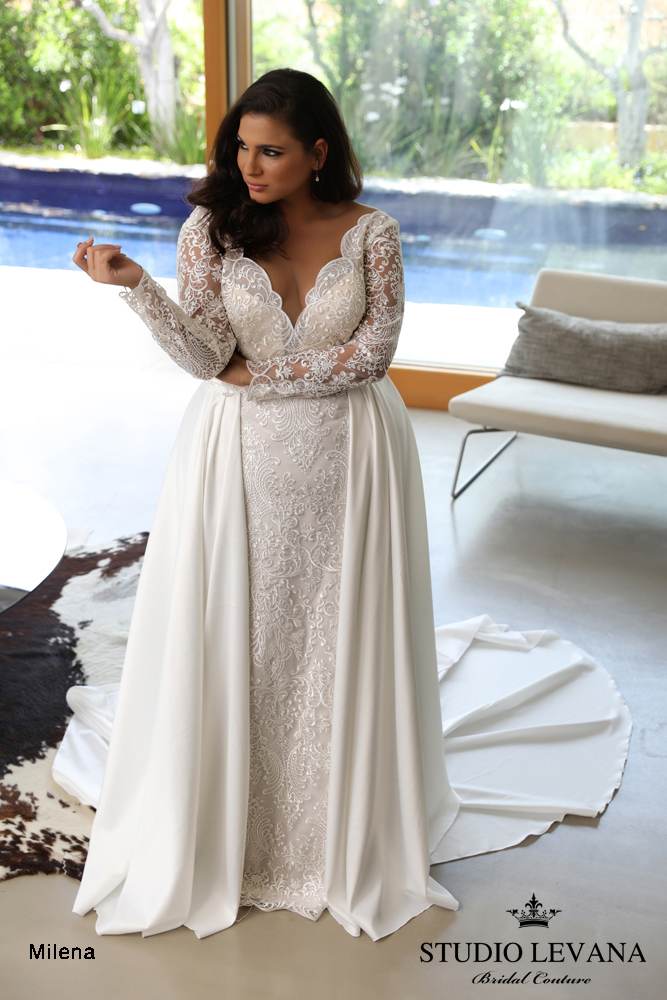 savannah-bridal-shop-ivory-and-beau-bridal-boutique-plus-size-trunk-show-plus-size-wedding-dresses-studio-levana-curvy-enchanted-5.JPG