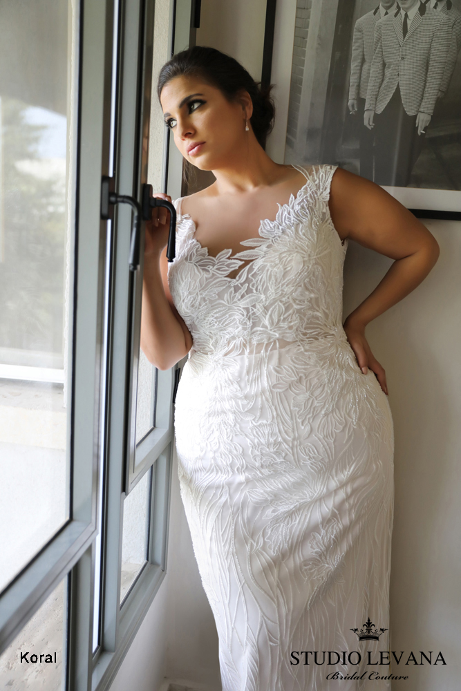 savannah-bridal-shop-ivory-and-beau-bridal-boutique-plus-size-trunk-show-plus-size-wedding-dresses-studio-levana-curvy-enchanted-9.JPG