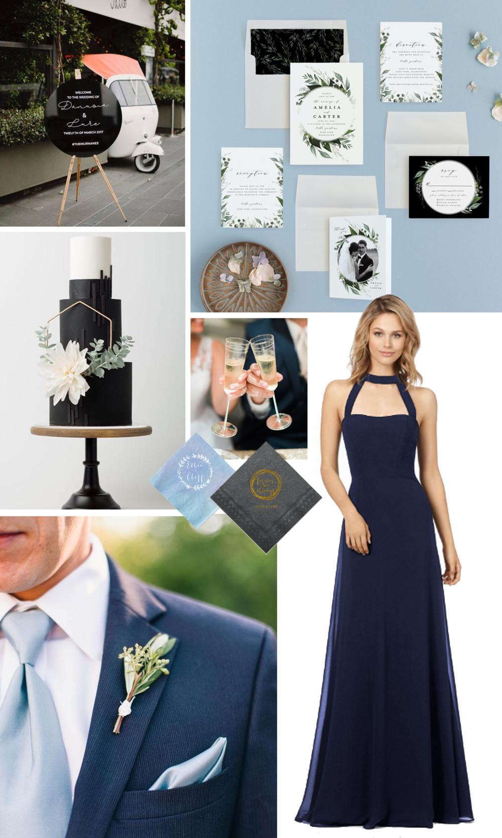 10-downing-savannah-wedding-savannah-wedding-florist-savannah-event-designer-savannah-wedding-planner-savannah-bridal-shop-ivory-and-beau-10-downing-churchills-wedding.png