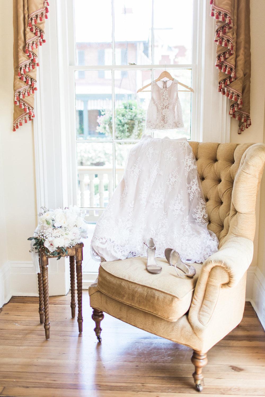 savannah-bridal-shop-ivory-and-beau-bridal-boutique-savannah-florist-apt-b-photography-whitfield-square-wedding-lady-and-sons-1.JPG