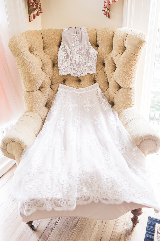 savannah-bridal-shop-ivory-and-beau-bridal-boutique-savannah-florist-apt-b-photography-whitfield-square-wedding-lady-and-sons-4.JPG