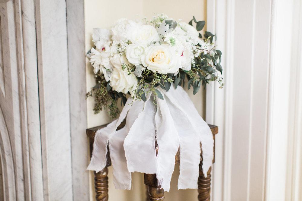 savannah-bridal-shop-ivory-and-beau-bridal-boutique-savannah-florist-apt-b-photography-whitfield-square-wedding-lady-and-sons-5.JPG