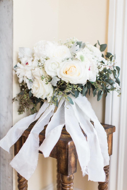 savannah-bridal-shop-ivory-and-beau-bridal-boutique-savannah-florist-apt-b-photography-whitfield-square-wedding-lady-and-sons-6.JPG
