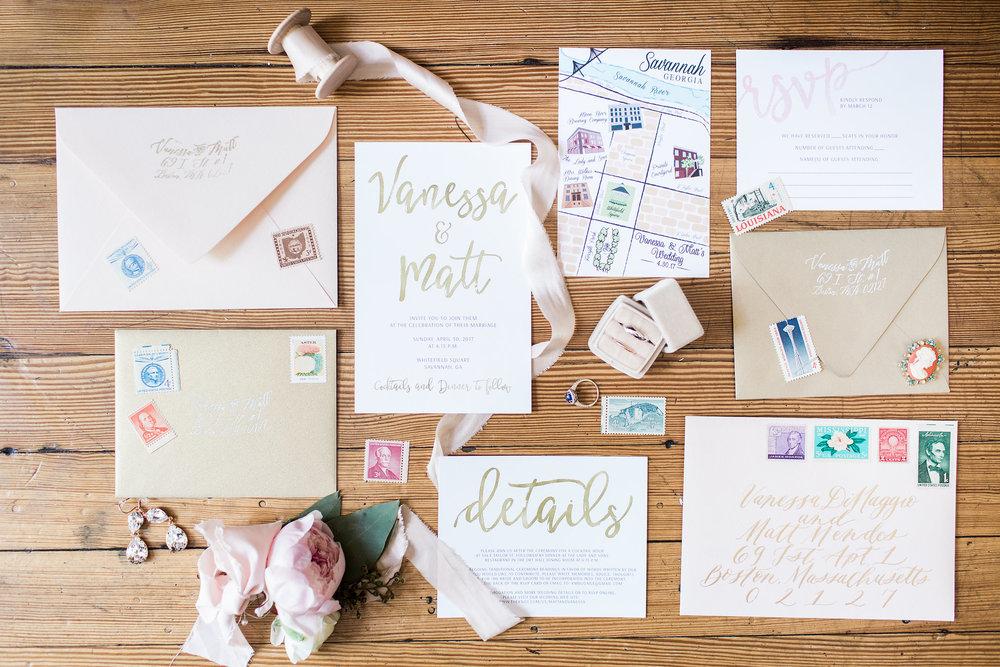 savannah-bridal-shop-ivory-and-beau-bridal-boutique-savannah-florist-apt-b-photography-whitfield-square-wedding-lady-and-sons-8.JPG