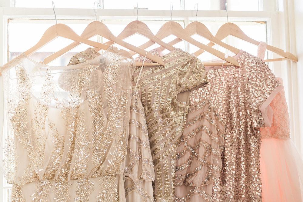 savannah-bridal-shop-ivory-and-beau-bridal-boutique-savannah-florist-apt-b-photography-whitfield-square-wedding-lady-and-sons-10.JPG