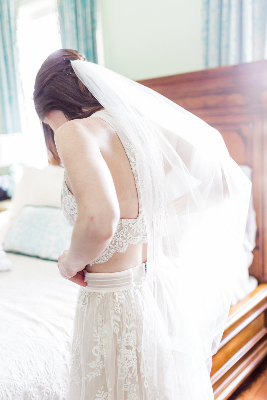 savannah-bridal-shop-ivory-and-beau-bridal-boutique-savannah-florist-apt-b-photography-whitfield-square-wedding-lady-and-sons-11.JPG