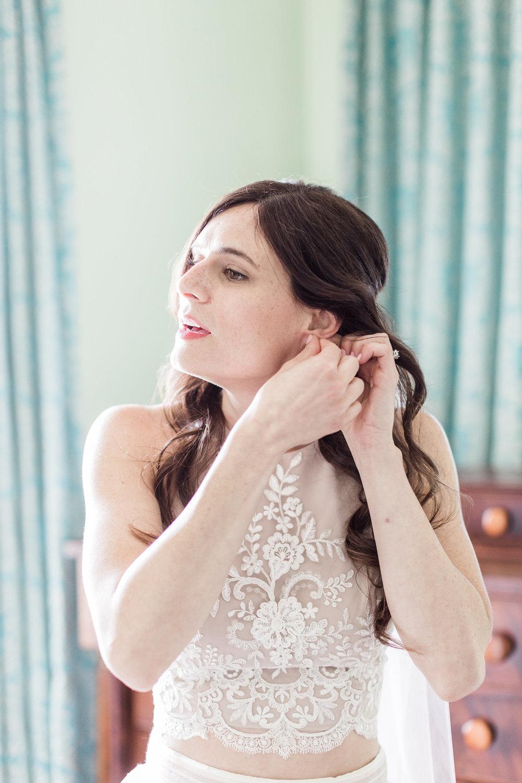 savannah-bridal-shop-ivory-and-beau-bridal-boutique-savannah-florist-apt-b-photography-whitfield-square-wedding-lady-and-sons-12.JPG