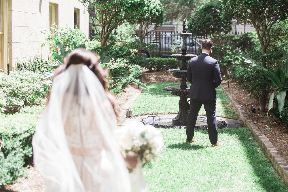 savannah-bridal-shop-ivory-and-beau-bridal-boutique-savannah-florist-apt-b-photography-whitfield-square-wedding-lady-and-sons-13.JPG