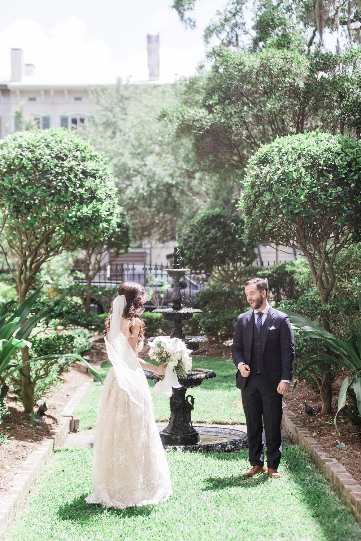 savannah-bridal-shop-ivory-and-beau-bridal-boutique-savannah-florist-apt-b-photography-whitfield-square-wedding-lady-and-sons-15.JPG