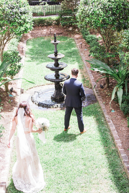 savannah-bridal-shop-ivory-and-beau-bridal-boutique-savannah-florist-apt-b-photography-whitfield-square-wedding-lady-and-sons-14.JPG