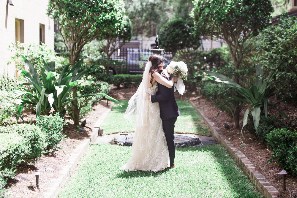 savannah-bridal-shop-ivory-and-beau-bridal-boutique-savannah-florist-apt-b-photography-whitfield-square-wedding-lady-and-sons-16.JPG