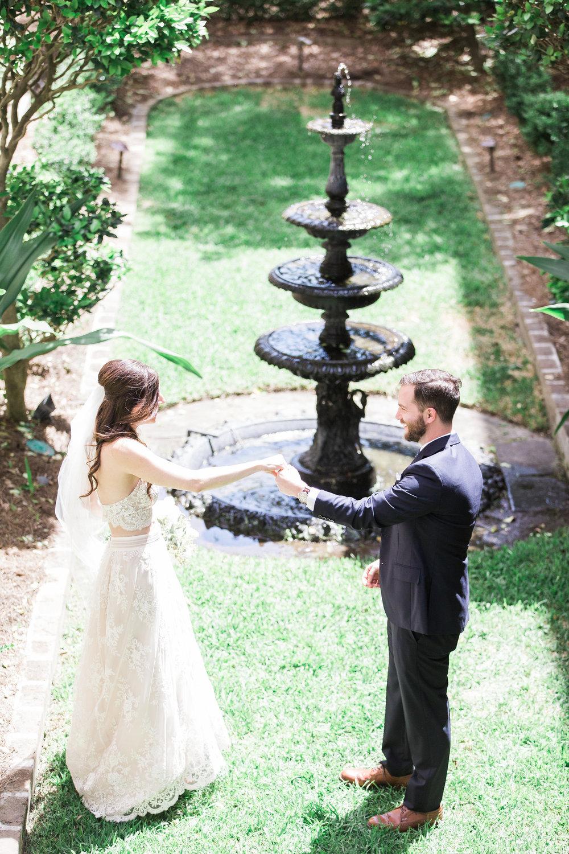 savannah-bridal-shop-ivory-and-beau-bridal-boutique-savannah-florist-apt-b-photography-whitfield-square-wedding-lady-and-sons-19.JPG