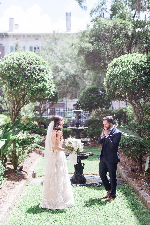 savannah-bridal-shop-ivory-and-beau-bridal-boutique-savannah-florist-apt-b-photography-whitfield-square-wedding-lady-and-sons-18.JPG