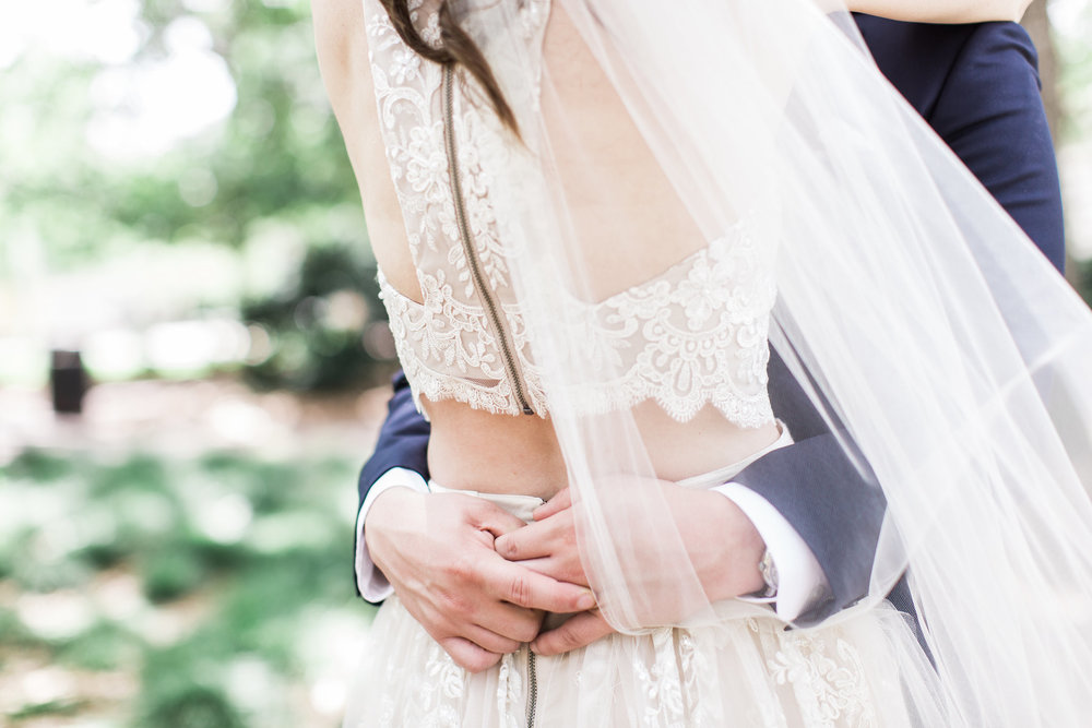 savannah-bridal-shop-ivory-and-beau-bridal-boutique-savannah-florist-apt-b-photography-whitfield-square-wedding-lady-and-sons-23.JPG