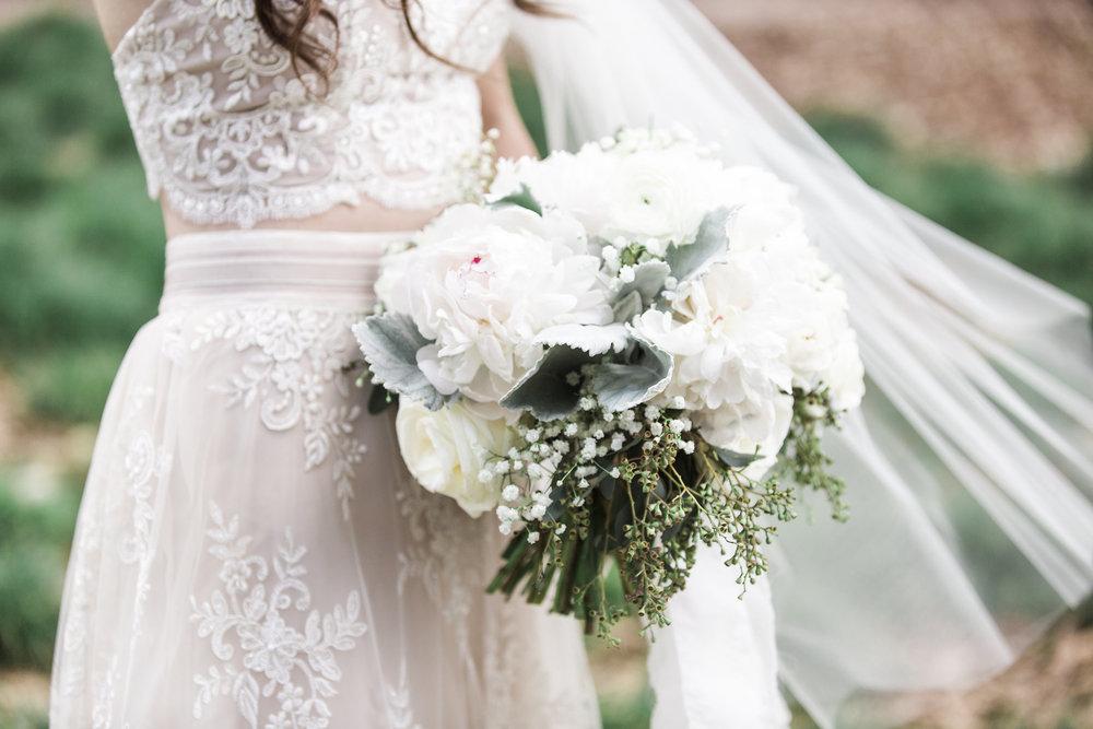 savannah-bridal-shop-ivory-and-beau-bridal-boutique-savannah-florist-apt-b-photography-whitfield-square-wedding-lady-and-sons-24.JPG
