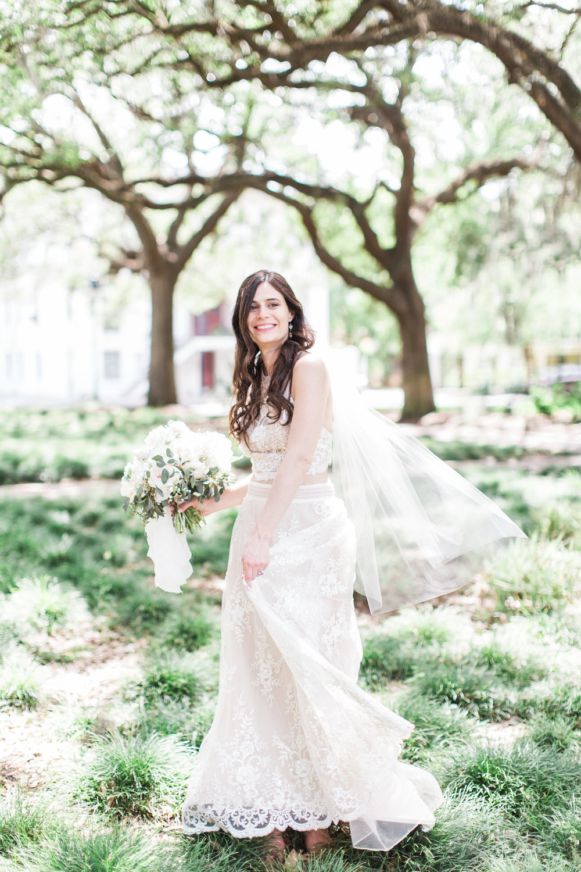 savannah-bridal-shop-ivory-and-beau-bridal-boutique-savannah-florist-apt-b-photography-whitfield-square-wedding-lady-and-sons-25.JPG