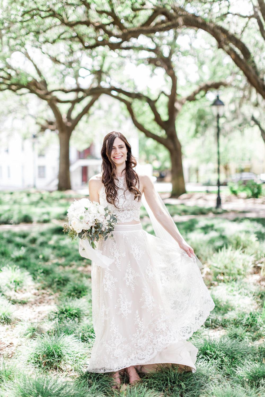 savannah-bridal-shop-ivory-and-beau-bridal-boutique-savannah-florist-apt-b-photography-whitfield-square-wedding-lady-and-sons-26.JPG