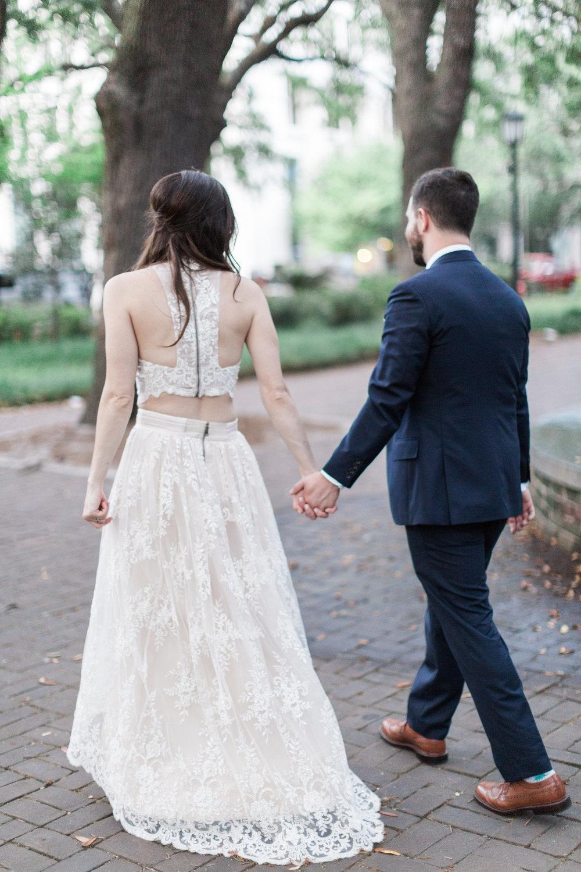 savannah-bridal-shop-ivory-and-beau-bridal-boutique-savannah-florist-apt-b-photography-whitfield-square-wedding-lady-and-sons-27.JPG