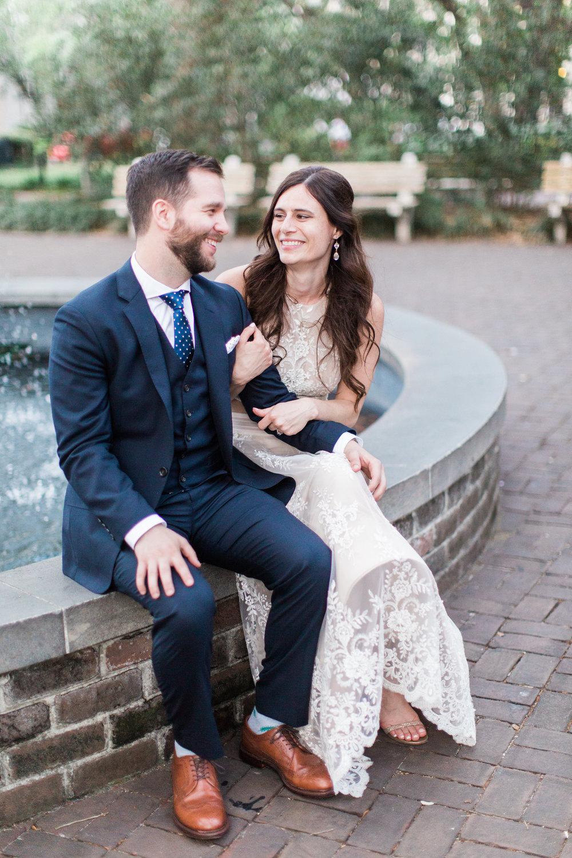 savannah-bridal-shop-ivory-and-beau-bridal-boutique-savannah-florist-apt-b-photography-whitfield-square-wedding-lady-and-sons-28.JPG