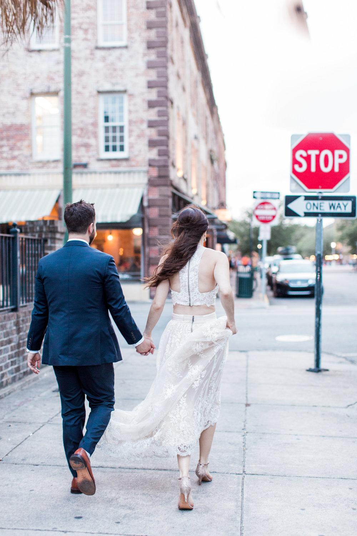 savannah-bridal-shop-ivory-and-beau-bridal-boutique-savannah-florist-apt-b-photography-whitfield-square-wedding-lady-and-sons-30.JPG