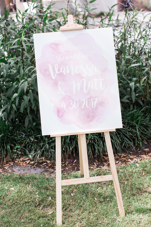 savannah-bridal-shop-ivory-and-beau-bridal-boutique-savannah-florist-apt-b-photography-whitfield-square-wedding-lady-and-sons-31.jpg