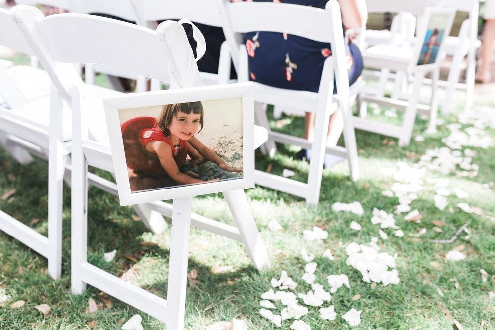 savannah-bridal-shop-ivory-and-beau-bridal-boutique-savannah-florist-apt-b-photography-whitfield-square-wedding-lady-and-sons-34.jpg