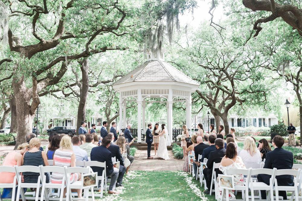 savannah-bridal-shop-ivory-and-beau-bridal-boutique-savannah-florist-apt-b-photography-whitfield-square-wedding-lady-and-sons-35.jpg