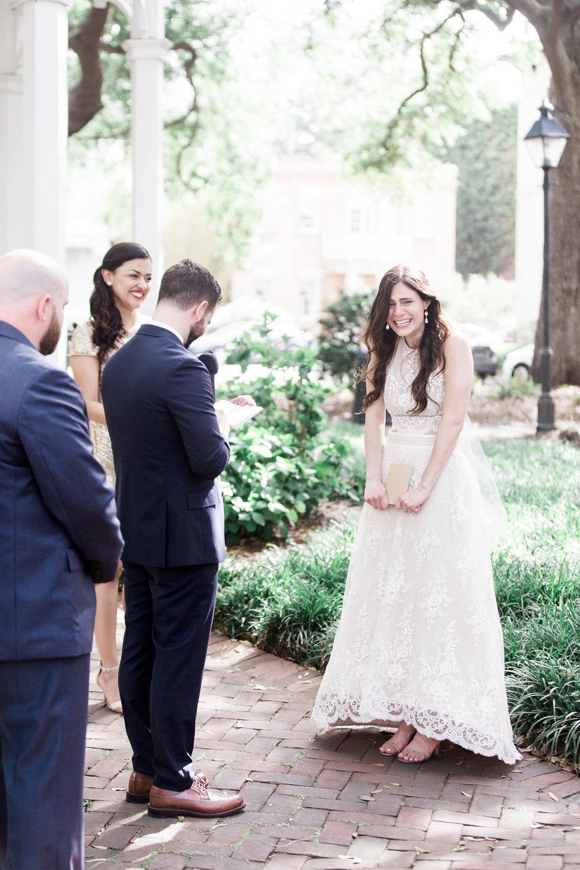 savannah-bridal-shop-ivory-and-beau-bridal-boutique-savannah-florist-apt-b-photography-whitfield-square-wedding-lady-and-sons-37.jpg