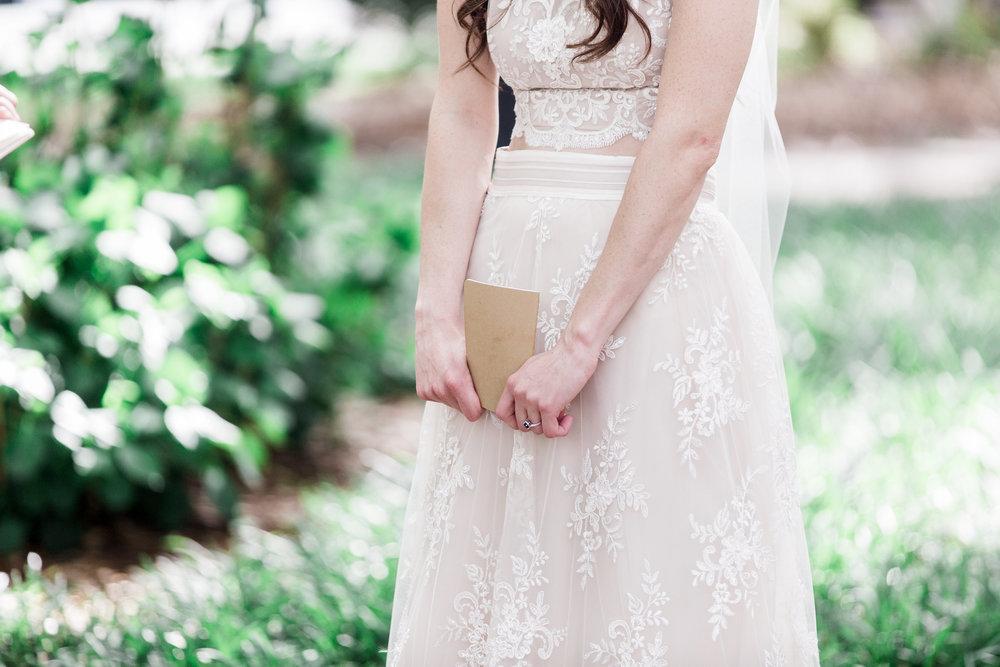 savannah-bridal-shop-ivory-and-beau-bridal-boutique-savannah-florist-apt-b-photography-whitfield-square-wedding-lady-and-sons-38.jpg