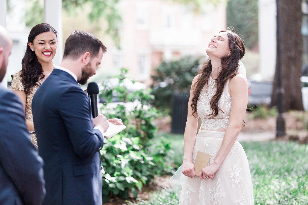 savannah-bridal-shop-ivory-and-beau-bridal-boutique-savannah-florist-apt-b-photography-whitfield-square-wedding-lady-and-sons-39.jpg