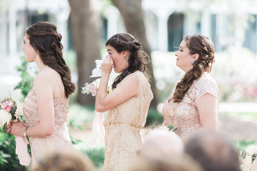 savannah-bridal-shop-ivory-and-beau-bridal-boutique-savannah-florist-apt-b-photography-whitfield-square-wedding-lady-and-sons-40.jpg