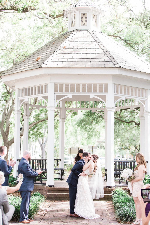 savannah-bridal-shop-ivory-and-beau-bridal-boutique-savannah-florist-apt-b-photography-whitfield-square-wedding-lady-and-sons-41.jpg