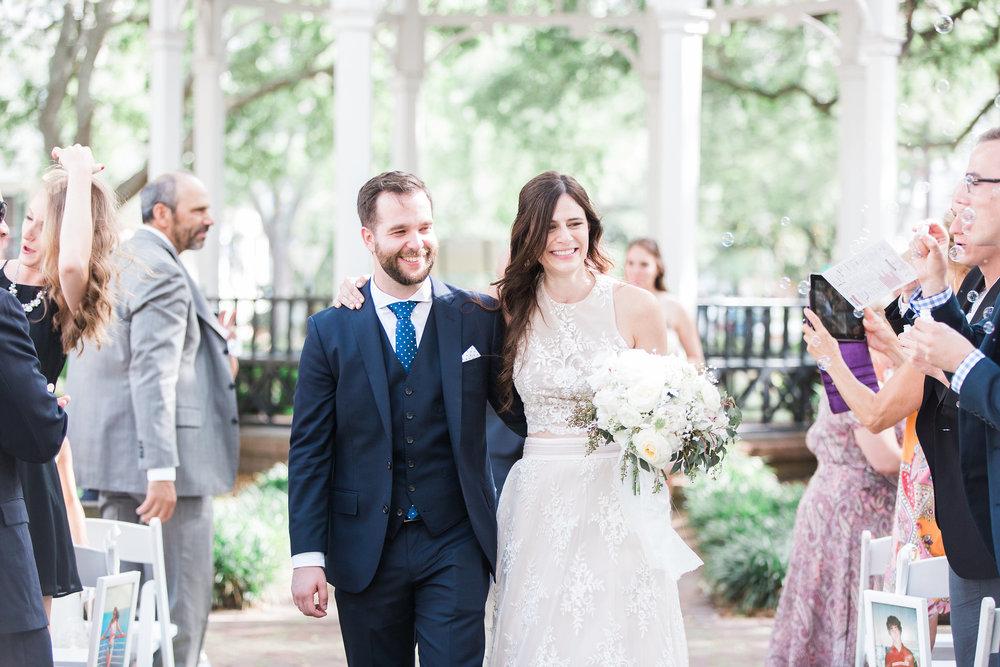 savannah-bridal-shop-ivory-and-beau-bridal-boutique-savannah-florist-apt-b-photography-whitfield-square-wedding-lady-and-sons-43.jpg