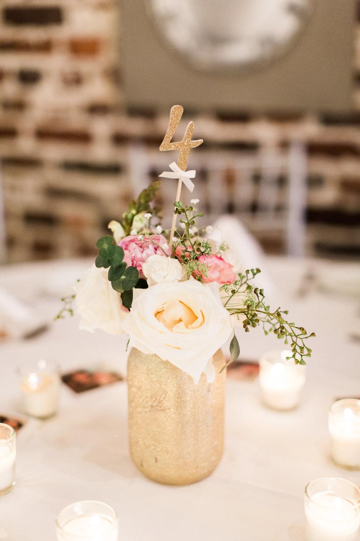 savannah-bridal-shop-ivory-and-beau-bridal-boutique-savannah-florist-apt-b-photography-whitfield-square-wedding-lady-and-sons-47.JPG