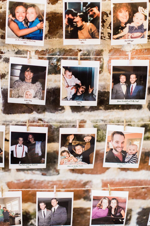 savannah-bridal-shop-ivory-and-beau-bridal-boutique-savannah-florist-apt-b-photography-whitfield-square-wedding-lady-and-sons-50.JPG