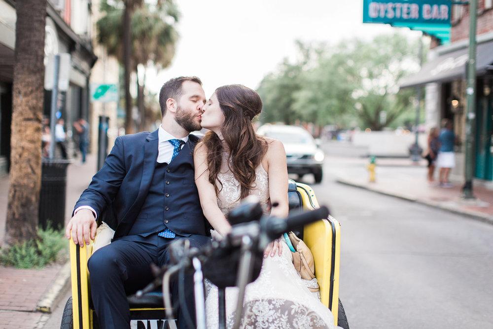 savannah-bridal-shop-ivory-and-beau-bridal-boutique-savannah-florist-apt-b-photography-whitfield-square-wedding-lady-and-sons-55.JPG