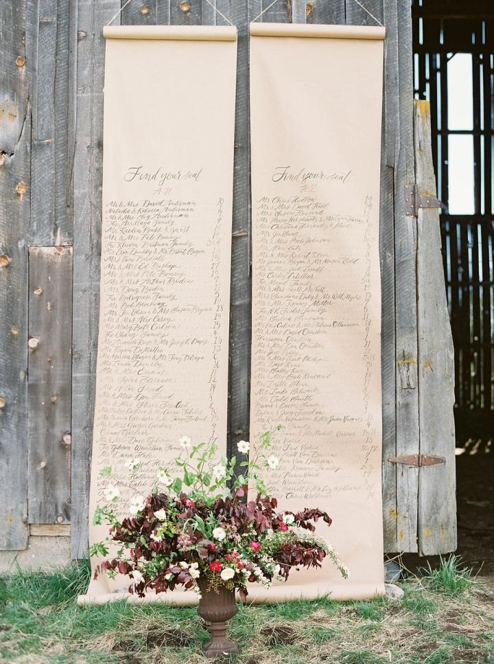 savannah-bridal-shop-ivory-and-beau-bridal-boutique-seating-chart-display-ideas-unique-seating-chart-displays-diy-seating-chart-display-6.jpg