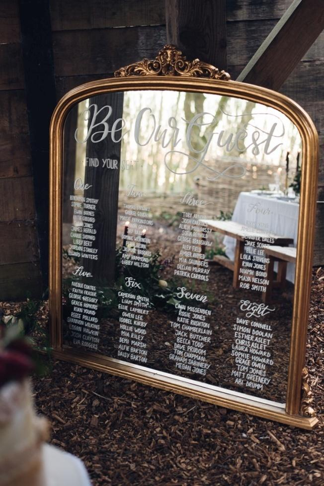 savannah-bridal-shop-ivory-and-beau-bridal-boutique-seating-chart-display-ideas-unique-seating-chart-displays-diy-seating-chart-display-11.jpg