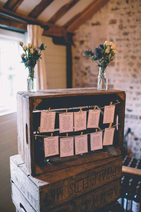 savannah-bridal-shop-ivory-and-beau-bridal-boutique-seating-chart-display-ideas-unique-seating-chart-displays-diy-seating-chart-display-9.jpg