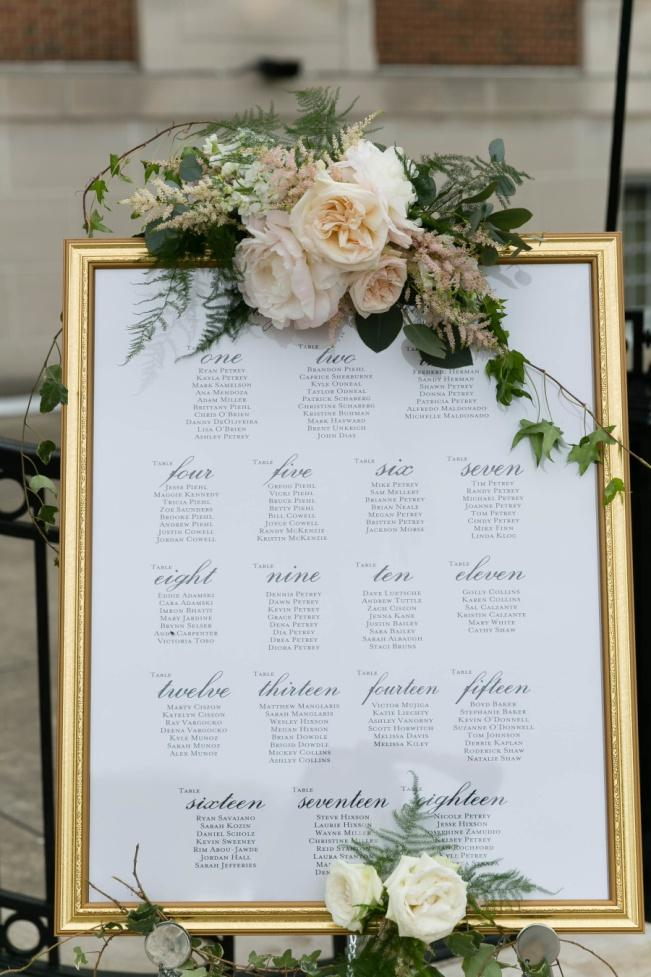 savannah-bridal-shop-ivory-and-beau-bridal-boutique-seating-chart-display-ideas-unique-seating-chart-displays-diy-seating-chart-display-10.jpg