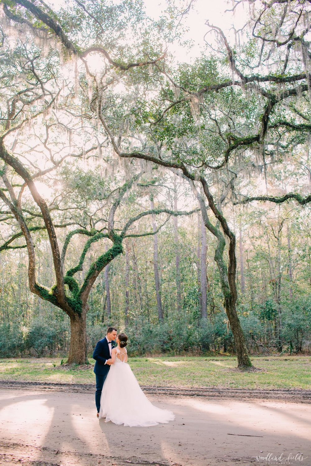 savannah-bridal-shop-ivory-and-beau-bridal-boutique-beth-and-jesse-woodland-fields-photography-georgia-railroad-museum-wedding-2.jpg