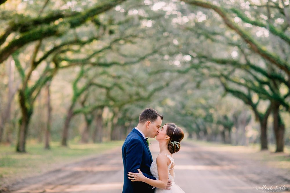 savannah-bridal-shop-ivory-and-beau-bridal-boutique-beth-and-jesse-woodland-fields-photography-georgia-railroad-museum-wedding-5.jpg