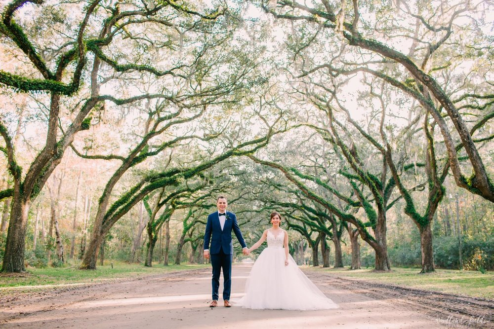 savannah-bridal-shop-ivory-and-beau-bridal-boutique-beth-and-jesse-woodland-fields-photography-georgia-railroad-museum-wedding-4.jpg