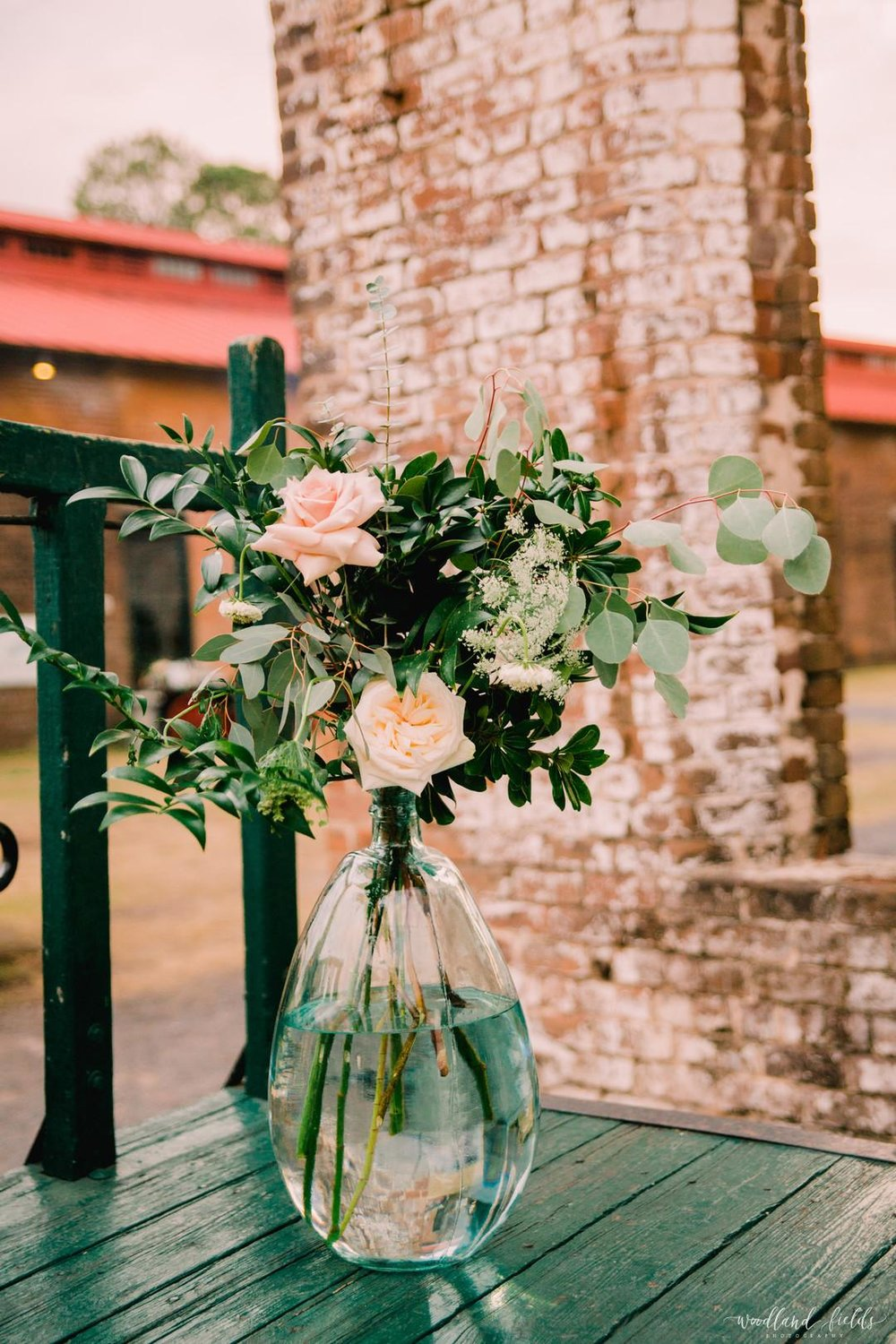 savannah-bridal-shop-ivory-and-beau-bridal-boutique-beth-and-jesse-woodland-fields-photography-georgia-railroad-museum-wedding-19.jpg