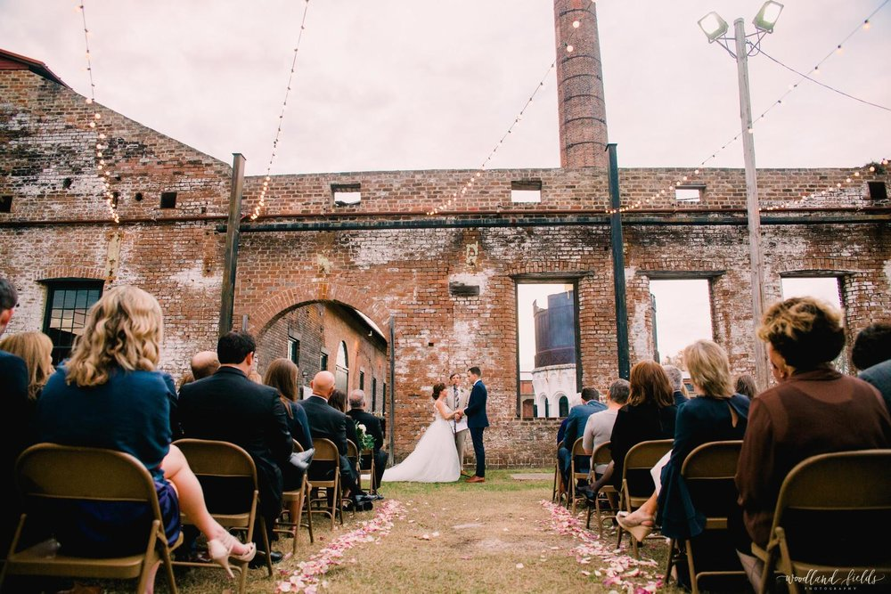 savannah-bridal-shop-ivory-and-beau-bridal-boutique-beth-and-jesse-woodland-fields-photography-georgia-railroad-museum-wedding-21.jpg